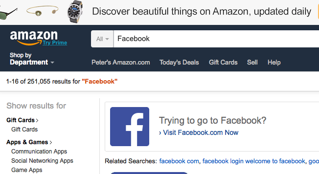 amazon-fb-search.png
